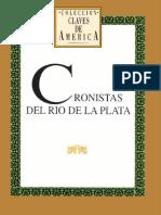 AAVV Crónicas del Rio de la Plata [1994].pdf