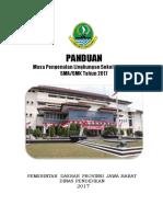 PANDUAN MPLS DISDIK-1.pdf