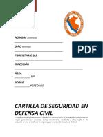 Indicacion Llenado Hr Pu (2)