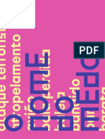 onomedomedo_catalogo_duplas_90dpi.pdf
