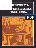 AAVV La reforma universitaria [1980].pdf