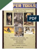 2017_KEMPER_TOOLS_CATALOG_1.pdf