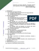 57 de Preparadores de oposiciones.pdf