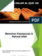 Doa-Doa Dalam Al-Quran.pdf