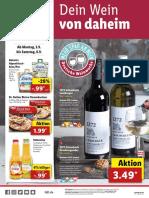 Wochenprospekt-Unsere-Angebote-der-Woche-01.pdf
