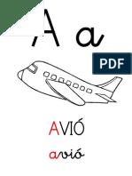 abecedari+dibuixos