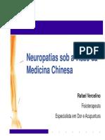 ACPe Neuropatias.pdf