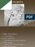 acromegalie 2011.ppt