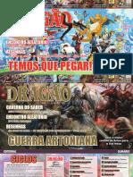 Dragão Brasil 136