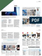 Análisis-OCU-Marzo-2016.pdf