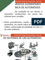 DOC-03.pdf