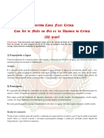 Descritivo_Como_Fazer_Cerveja_Kit_Grao.pdf