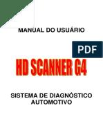 Manual HD SCANNER G4.pdf