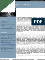 Tema_3_Trabajo_y_energia_(guia_del_tema).pdf