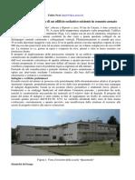 171894697-Fabio-Neri scuola qusimodo retrofit.pdf