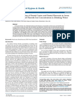 patterns-and-distribution-of-dental-caries-and-dental-fluorosis-in-areas-with-varying-degrees-of-fluoride-ion-concentration-in-drinking-water-2332-0702.1000108 (1).pdf