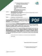 INFORME N° 550 informe final LIMPIEZA PUBLICA-JONATHAN.docx