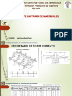 PRACTICA APORTE UNITARIO DE MATERIALES.pdf