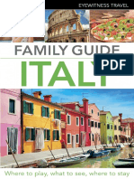 Family Guide Italy (DK Eyewitness Travel Family Guides).pdf