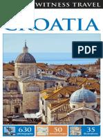 DK Eyewitness Travel Guide - Croatia - 2E (2017).pdf