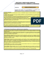 sel_Orientaciones_ingles.pdf