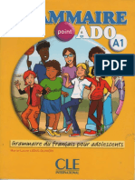 Grammaire_ado_A1.pdf