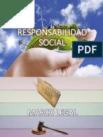 RESPONSABILIDAD SOCIAL -Sarango, Segarra, Toapanta, Torres, Uguña y Valdivieso