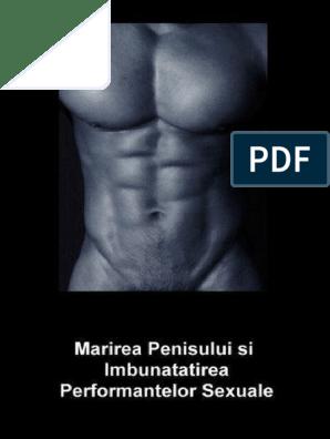 femeile lingând penisul)