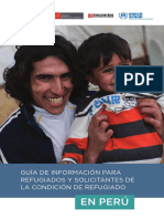 Guia_para_refugiados_y_solicitantes_de_la_condicion_de_refugiado_en_Peru_2017.pdf
