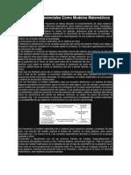 Ecuaciones Diferenciales Como Modelos Matemáticos.docx