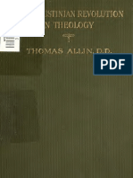 The Augustinian revolution in theology.pdf