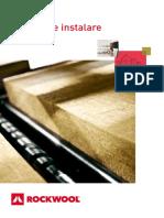 manual-de-instalare-redart-2017-vizualizare.pdf