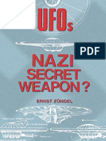 Zündel Ernst - UFOs Nazi secret weapon.pdf