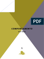 livro comportamento.pdf