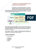 1. PROCESOS QUE FORMAN PARTE DE LA GESTION.pdf