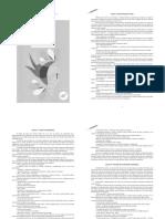 1. A vida mágica da sementinha - Alves Redol.pdf