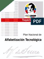 Plan Nacional de Alfabetización Tecnológica.pdf