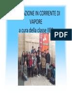 Presentazione Powerpoint 2EC