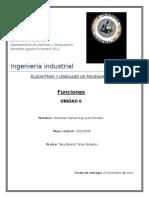 unidad6funciones-130420233951-phpapp02