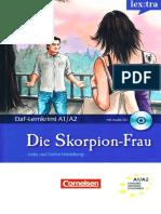 Die_Skorpion-Frau.pdf