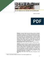 PRECARIZAÇÃO DO TRABALHO NO TERCEIRO SETOR BRASILEIRO.pdf