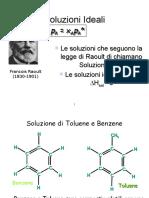 Deviazioni Dalla Legge Di Raoult-3
