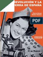 revolucion-y-guerra-de-espana.pdf
