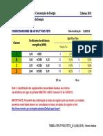 condicionadores_ar_piso-teto_indicenovo.pdf