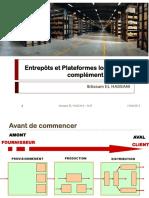 Entrepots et plateformes logistiques.pdf