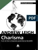 Andrew_Leigh_-_Charisma_.pdf