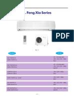 08 KFR-70GW-NA1 Service manual.pdf