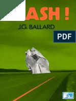 j g ballard - crashr1.epub