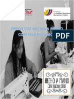 PROYECTO-SEXTO-CICLO