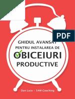 1468522703_Dan_Luca-Ghidul_avansat_pentru_instalarea_de_obiceiuri.pdf